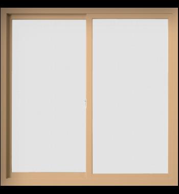 sliding window main